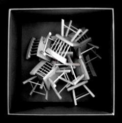 5.chaises_n et b