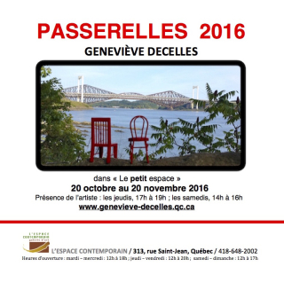 Passerelles-invitation