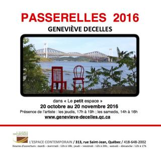 Passerelles-invitation