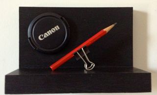 Crayon_canon