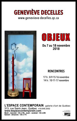 Invitation_Objeux_Genevieve_DeCelles